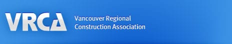 Vancouver Regional Construction Association